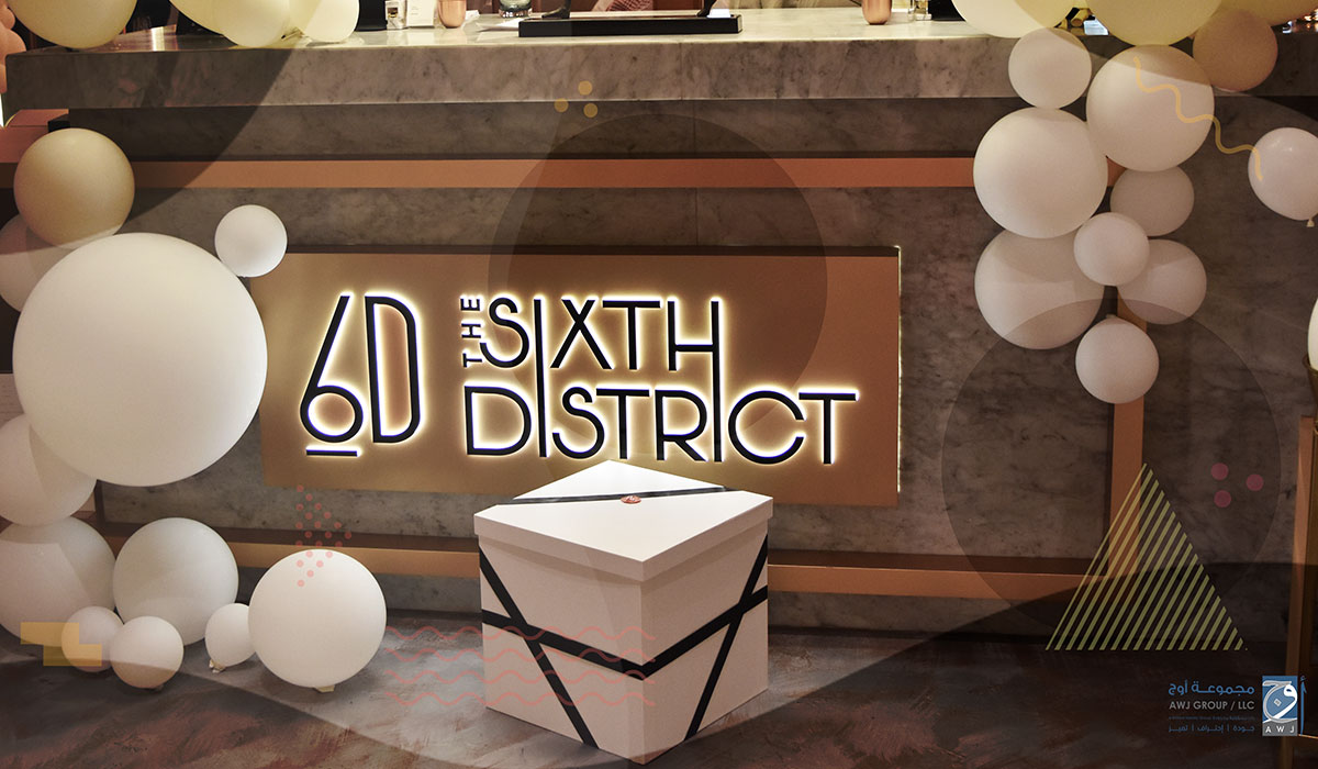 awj_projects_the6th02
